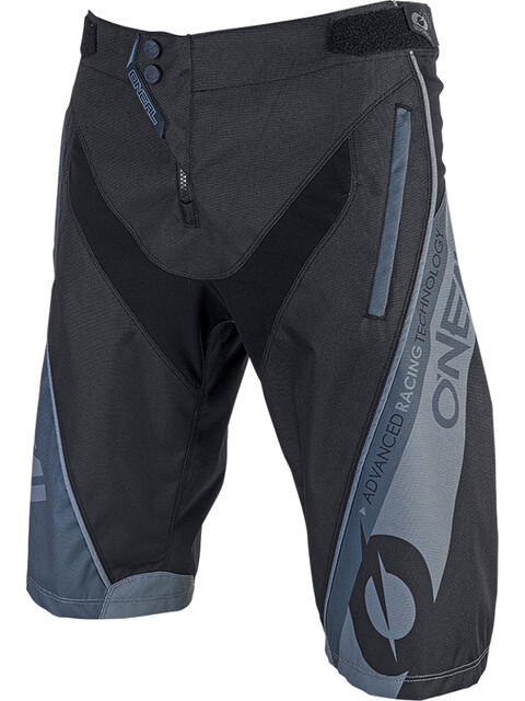 ONeal Element FR Hybrid Shorts Youths black